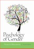 Psychology of Gender, Johnson, James A. and Collins, Harold W., 0205050182