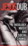 Jesus Dub 9780415310185