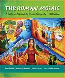 Human Mosaic 12th Edition