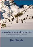 Landscapes and Cycles, Jim Steele, 1490390189