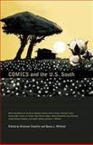 Comics and the U. S. South, , 161703018X