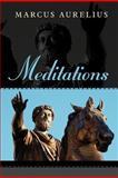 Meditations, Marcus Aurelius, 1619490188