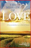 The Mission of Love, John Curtis and Michael Day, 1623110181