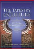 The Tapestry of Culture 9780072460186