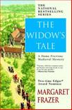 The Widow's Tale, Margaret Frazer, 0425200183
