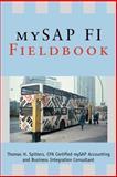 MySAP FI Fieldbook, Thomas Spitters, 0595350186