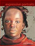 Expressive Portraits, Jean Pederson, 1440330182