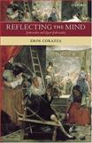 Reflecting the Mind : Indexicality and Quasi-Indexicality, Corazza, Eros, 019927018X