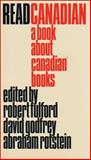 Read Canadian, Robert Fulford, 0888620187