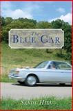 The Blue Car, Sandy Hill, 1497470188