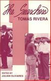 The Searchers, Tomás Rivera, 155885018X