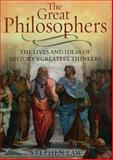 The Great Philosophers, Stephen Law, 1847240186