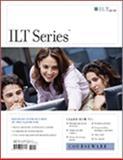 Course ILT : Microsoft Excel 2000, Axzo Press, Axzo Press, 0619010185