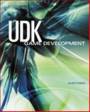 UDK Game Development, Thorn, 1435460189