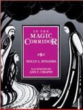 In the Magic Corridor 9781562700188