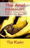 The Anal Invasion, Tia Rain and Lord Koga, 1492710180