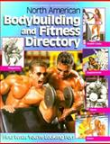 MuscleMag International's North American Bodybuilding and Fitness Directory 9781552100189