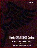 Basic CPT/HCPCS Coding 9781584260189