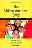 The African American Child 2nd Edition
