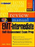 Review Manual for the EMT-Intermediate : 1985 Curriculum, Mistovich, Joseph J., 0835950190