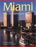 Miami : A CityLife Pictorial Guide, Biondi, Joann, 0896580199