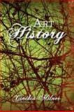 Art History, Cinthia Milner, 1425990193