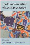 The Europeanisation of Social Protection, , 1847420192