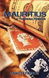 Mauritius, Theresa Rebeck, 0573660190