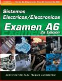 Automotive Electrical-Electronic Systems, Delmar Publishers Staff and Thomson Delmar Learning Staff, 1401810195