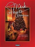 A Mark Hayes Christmas, , 1480330191