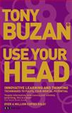 Use Your Head, Buzan, Tony, 1406610194