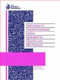 Optimization of Powdered Activated Carbon Application for Geosmin and MIB Removal 9781583210192