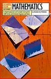 The HarperCollins Dictionary of Mathematics, E. J. Borowski and J. J. Borwein, 0064610195