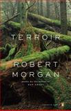 Terroir, Robert Morgan, 0143120190