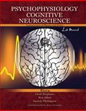 Psychophysiology/Cognitive Neuroscience, Stephens, Chad and Thompson, Naeem, 0757570194