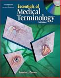 Essentials of Medical Terminology 3rd Edition