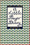 A Little Prayer Diary, Christopher Herbert, 0006280196