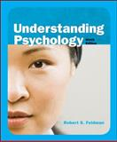 Understanding Psychology, Feldman, Robert S., 0073370193