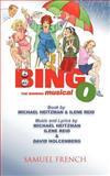 Bingo, Michael Heitzman and Ilene Reid, 0573700192