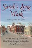 Sarah's Long Walk, Stephen Kendrick and Paul Kendrick, 0807050199