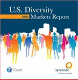 U. S. Diversity Markets Report 2010,, 1888520191
