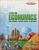 Economics 9780133680195