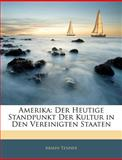 Amerik, Armin Tenner, 1145460194