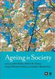 Ageing in Society, Peace, Sheila, 1412900190