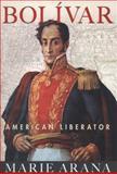 Bolivar, Marie Arana, 1439110190
