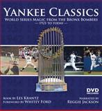 Yankee Classics, Les Krantz, 0760340196