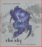 The Sky, Yoshitaka Amano, 1616550198