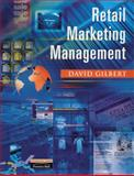 Retail Marketing Management 9780273630197