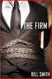 The Firm, Bill Smith, 1610980190