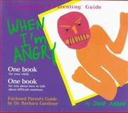 When I'm Angry, Jane Aaron and Barbara Gardiner, 0307440192